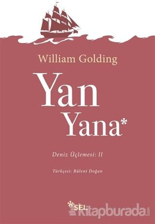 Yan Yana Deniz Üçlemesi 2. Kitap