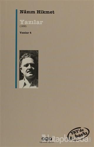 Yazılar (1936)