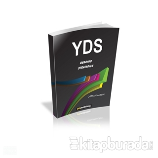 YDS Reading Strategies