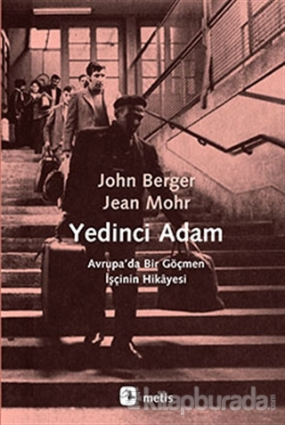 Yedinci Adam