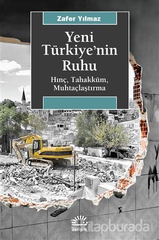 Yeni Türkiye'nin Ruhu