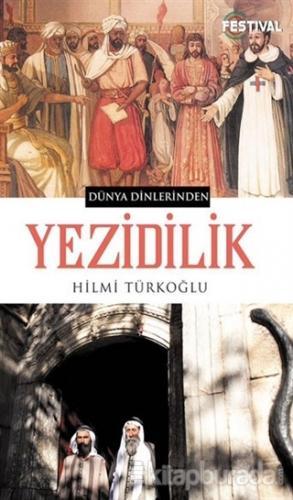 Yezidilik