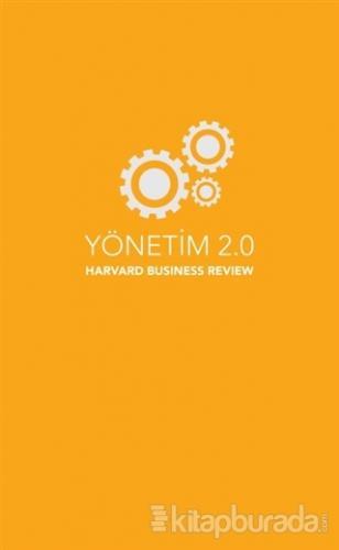 Yönetim 2.0 Management Tips - %18 indirimli  - Harvard Business Review