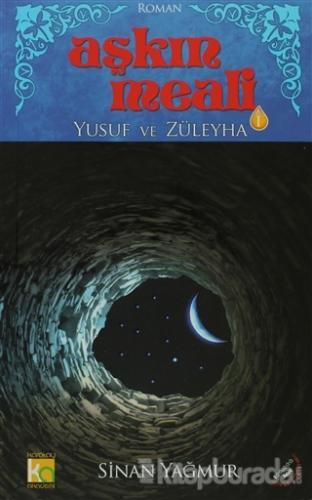 Yusuf ve Züleyha