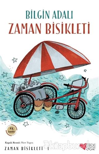 Zaman Bisikleti