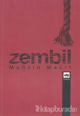Zembil