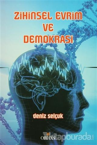 Zihinsel Evrim ve Demokrasi