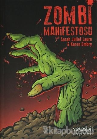 Zombi Manifestosu