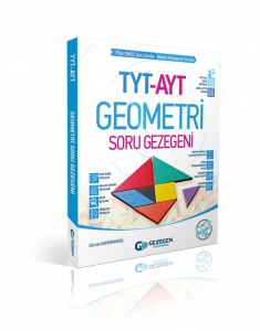 TYT AYT Geometri Soru Gezegeni