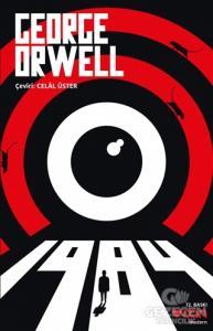 George Orwel (1984) | Can Yayınları