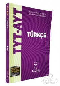 2021 TYT YKS Türkçe Konu Anlatımı