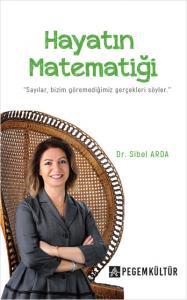 Hayatın Matematiği
