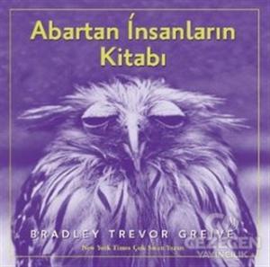 Abartan İnsanların Kitabı
