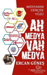 Ah Medya Vah Medya