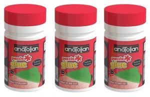 Anatolian Puzzle Yapıştırıcısı 3 lü Set Puzzle Glue