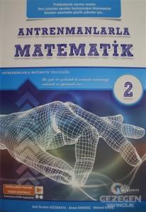 Antrenmanlarla Matematik 2