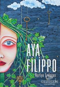 Aya Filippo