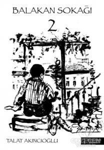 Balakan Sokağı - 2