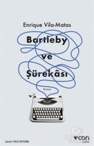 Bartleby ve Şürekası