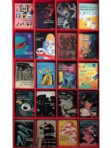 Can Yayınları Kısa Klasik Seti 20 Kitap En Çok Okunan