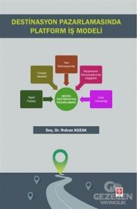 Destinasyon Pazarlamasında Platform İş Modeli