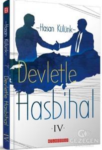 Devletle Hasbihal 4