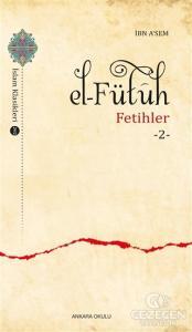 El–Fütüh - Fetihler 2