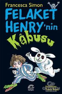 Felaket Henry'nin Kabusu