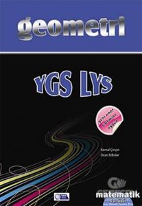 Geometri (Zor) YGS-LYS