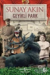 Geyikli Park