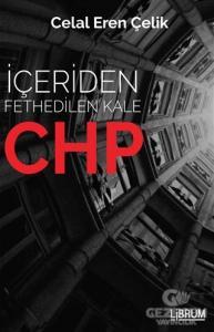 İçeriden Fethedilen Kale CHP