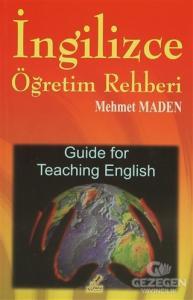 İngilizce Öğretim Rehberi