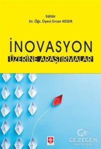 İnovasyon Üzerine Araştırmalar