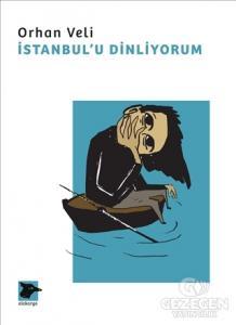 İstanbul'u Dinliyorum