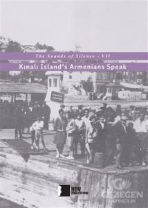 Kınalı Island's Armenians Speak