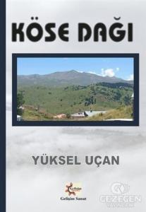 Köse Dağı