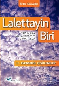 Lalettayin Biri