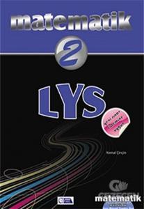 Matematik 2 (Zor) YGS-LYS
