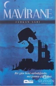 Mavirane