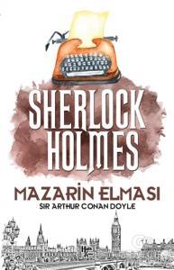 Mazarin Elması - Sherlock Holmes