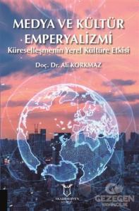 Medya ve Kültür Emperyalizmi