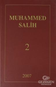 Muhammed Salih 2.Cilt