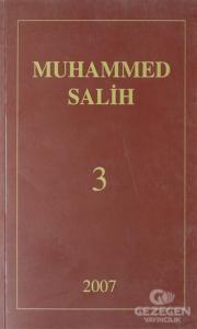 Muhammed Salih 3.Cilt