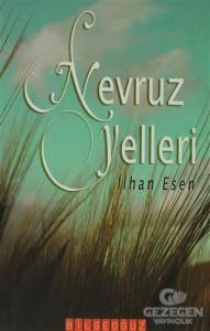 Nevruz Yelleri