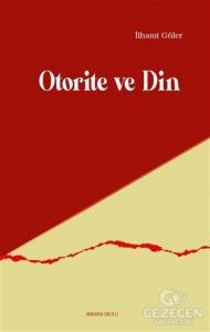 Otorite ve Din
