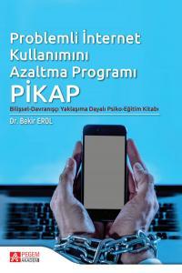 Problemli İnternet Kullanımını Azaltma Programı: PİKAP