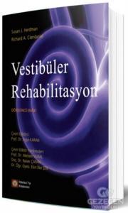 Vestibüler Rehabilitasyon