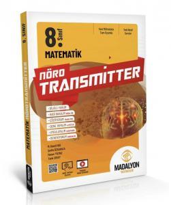 8. Sınıf Matematik Nöro Transmitter