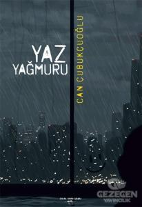 Yaz Yağmuru
