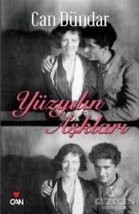 Yüzyılın Aşkları